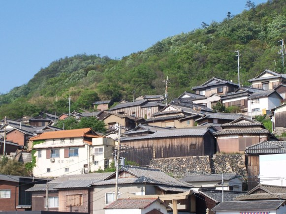 Ogijima - Mai 2012 - 18