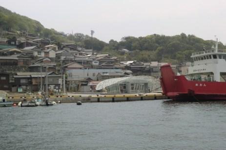 Ogijima - Mai 2012 - 22