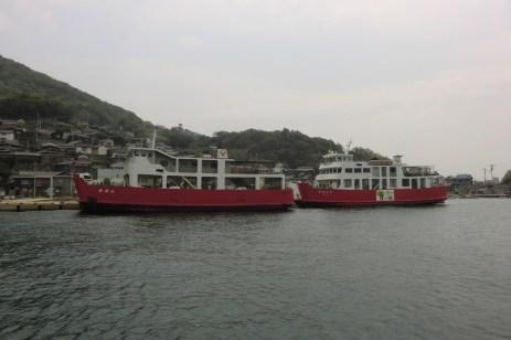 Ogijima - Mai 2012 - 23