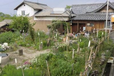Ogijima - Mai 2012 - 24