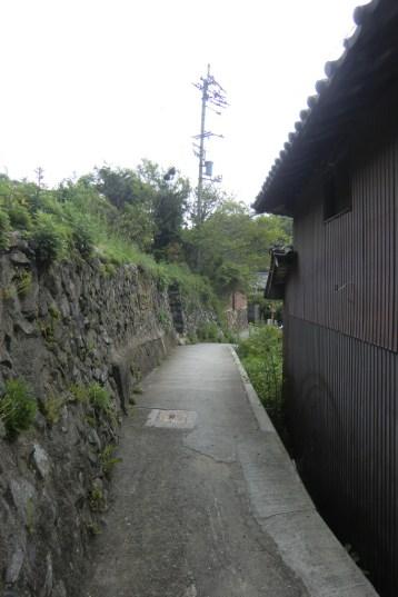 Ogijima - Mai 2012 - 26