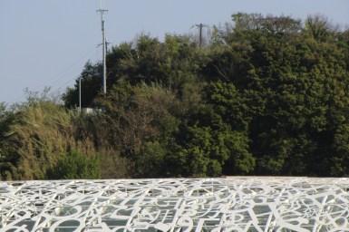 Ogijima - Mai 2012 - 37