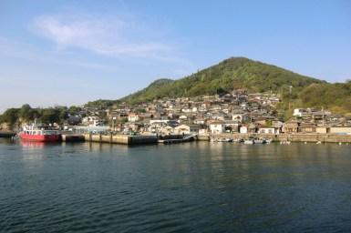 Ogijima - Mai 2012 - 39