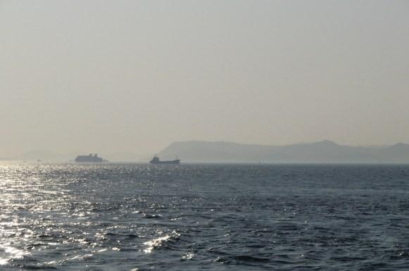 Ogijima - Mai 2012 - 43