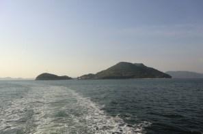 Ogijima - Mai 2012 - 44