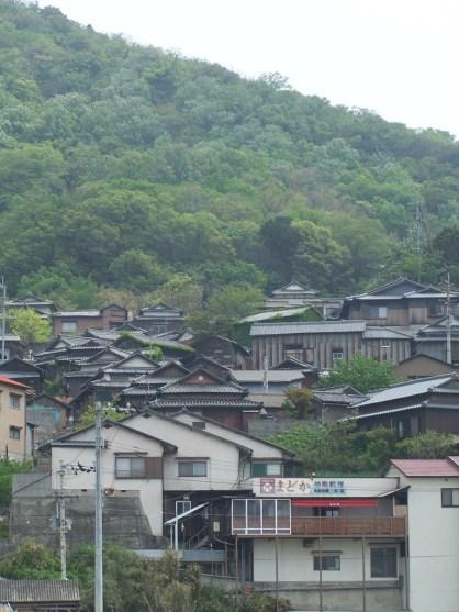 Ogijima - Mai 2012 - 6