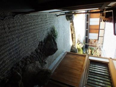 Chishaku-in - Kyoto - 14