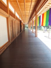 Chishaku-in - Kyoto - 21