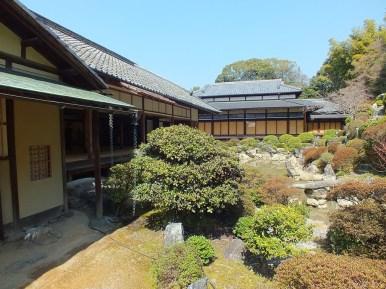 Chishaku-in - Kyoto - 3
