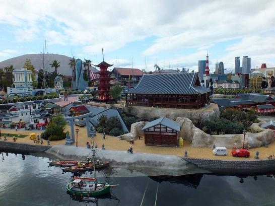 Legoland Japan - Nagoya - 2018 - 38