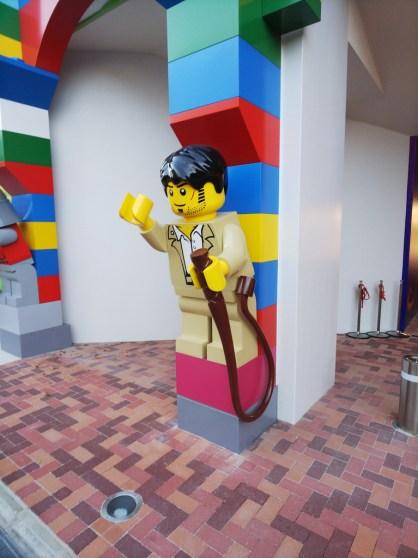 Legoland Japan - Nagoya - 2018 - 4