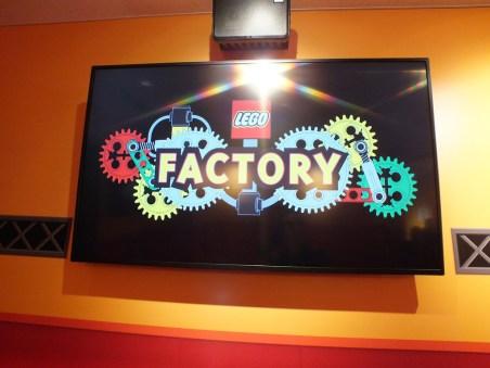 Legoland Japan - Nagoya - 2018 - 52
