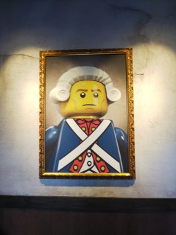 Legoland Japan - Nagoya - 2018 - 76