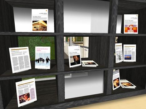 printed_information.jpg
