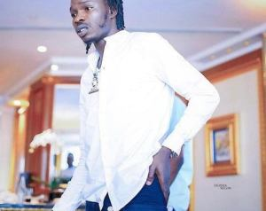 Federal Government Lift Ban on The Airline That Transported Naira Marley To The Abuja Concert