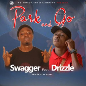 [MUSIC] Swagger Ft C Drizzle - Pack and Go