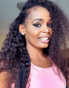 Kaisha evicted from #BBNaija house || See the bottom seven