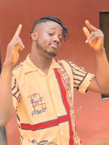D-ONE (Omoiyaijo) Released his Biography (Read Here)