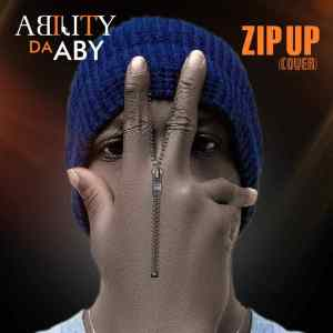 Ability DA ABY – Zip Up