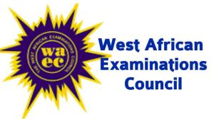 UPDATE:WAEC Result 2020 Is Out – Check Here