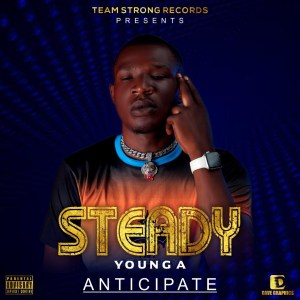 Young A – Steady