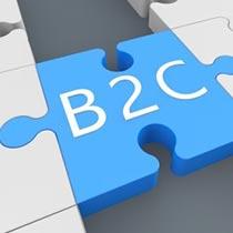 B2C_210-210