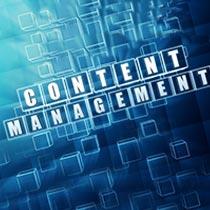 Content_Management_210-210