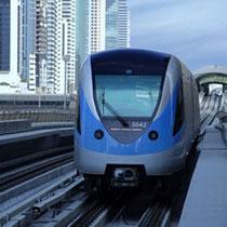 Dubai_Metro_210-210
