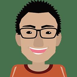 J – Software Engineer