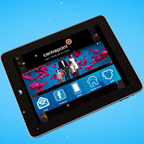 tablet_gc_app_210