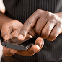 M-PESA and the eWallet solution