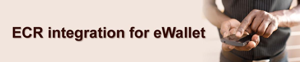 M-Pesa_eWallet
