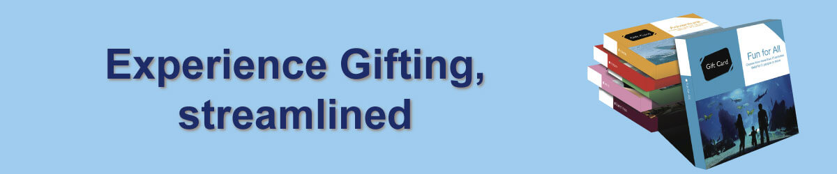 experience_gifting