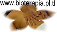 kurs masaż Indiański,Tybetański,Samurajski,Biomasaż Bioenergetyczny