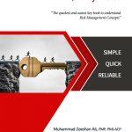 Front_ebook_RMP