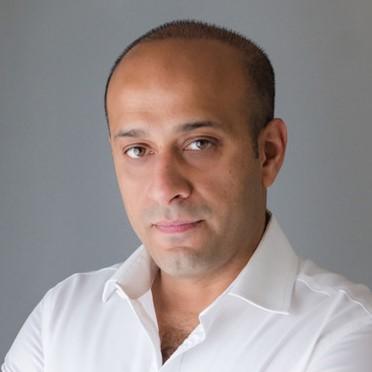 Adeel Majid Choudhry