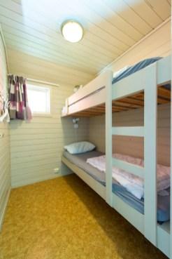 Ogna camping hytte 16_04052020_DSC2474