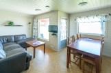 Ogna camping hytte 16_04052020_DSC2488