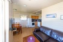 Ogna camping hytte 16_04052020_DSC2490