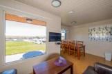 Ogna camping hytte 16_04052020_DSC2493