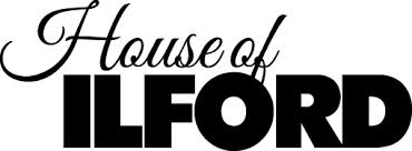 House of Ilford