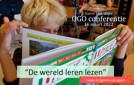 2021-06 OGO-conferentie Save the date
