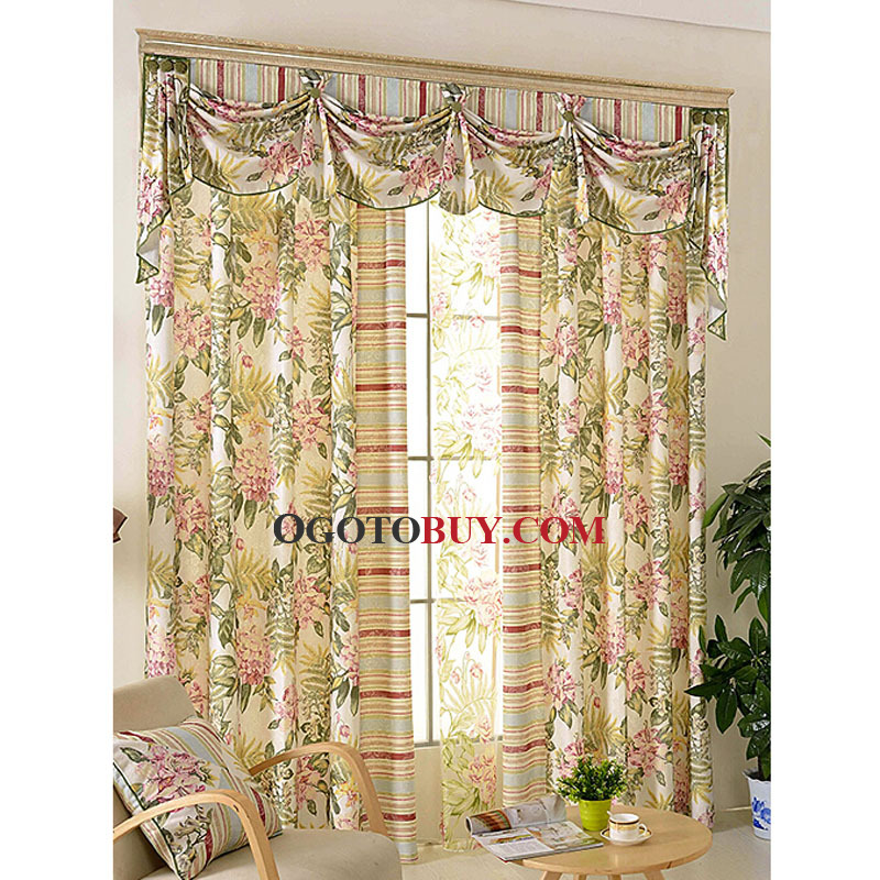 Country Curtains North Main Street Warrington Pa Scifihits Com