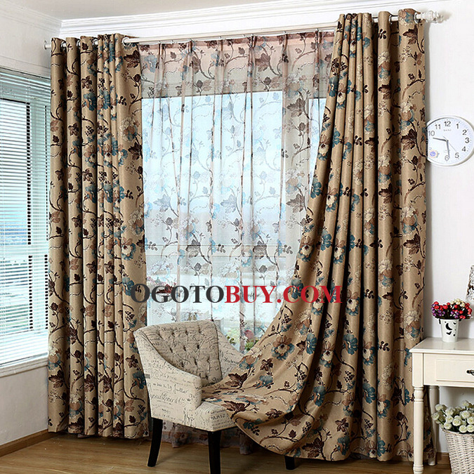 Country Curtains Newington Nh Hours Gopelling Net
