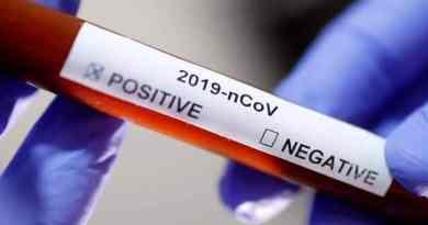 Koronavirüs aşısı ekimde hazır olacak