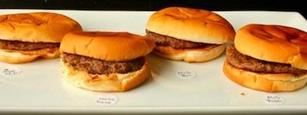 A verdade sobre o Big Mac que não apodrece nunca:<dataavatar hidden data-avatar-url=http://1.gravatar.com/avatar/4384f4262bbe1521c2877dcf9b9b7c50?s=96&d=mm&r=g></dataavatar>