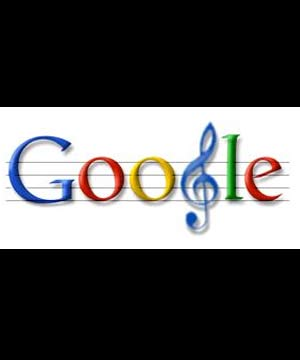Dica para encontrar MP3 no Google<dataavatar hidden data-avatar-url=http://1.gravatar.com/avatar/4384f4262bbe1521c2877dcf9b9b7c50?s=96&d=mm&r=g></dataavatar>