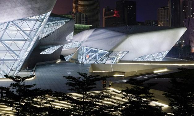 Os designs de arquitetura mais instigantes da década<dataavatar hidden data-avatar-url=http://0.gravatar.com/avatar/0db773896e9a035d69061281ac6d09a9?s=96&d=mm&r=g></dataavatar>