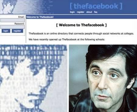 10 coisas que você não sabe (ou não se importa) sobre o Facebook<dataavatar hidden data-avatar-url=http://1.gravatar.com/avatar/4384f4262bbe1521c2877dcf9b9b7c50?s=96&d=mm&r=g></dataavatar>