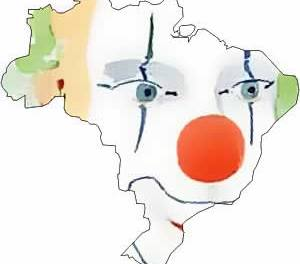 Projeto Ogro do Dia – hidrelétrica de Belo Monte<dataavatar hidden data-avatar-url=http://1.gravatar.com/avatar/4384f4262bbe1521c2877dcf9b9b7c50?s=96&d=mm&r=g></dataavatar>